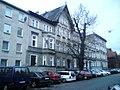 Kleczków, Wrocław, Poland - panoramio - lelekwp (14).jpg