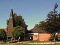 Klein Escherde Kirche.JPG