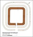 Kleinkastell Burlafingen.png