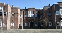 Kloosterland 5.JPG
