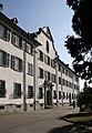 KlosterMehrerau7d.jpg