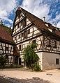 Kloster Blaubeuren 1373.jpg