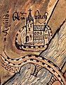 Kloster Bronnbach 1518.jpg