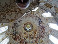 Kloster Ettal 02505.jpg