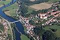 Kloster Reichenbach 22 08 2013 01.jpg
