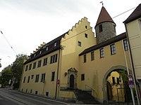 Klosterstr. 46.JPG