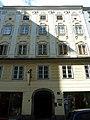 Klosterstraße 6.JPG