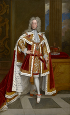 Kneller - George II when Prince of Wales.png