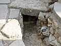 Knossos Nordeingang 06.jpg