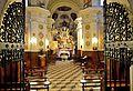 Kościół św. Antoniego Padewskiego na Czerniakowie Warszawa 03.JPG