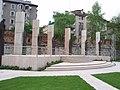 Kościół Na Skałce - panoramio (1).jpg