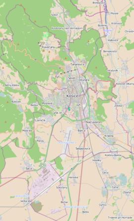 Andrášiho palác (Košice) – Wikipédia a5f762cbb6d