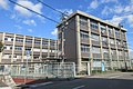 Kobe City Ryugadai elementary school.jpg