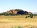 Kodachrome Basin State Park - panoramio.jpg