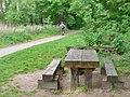 Koepenicker Buergerheide - Picknickplatz - geo.hlipp.de - 36677.jpg