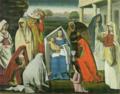 KogaHarue-1924-The Nativity.png