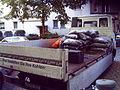 Kohlelieferung Berlin, 2006.JPG
