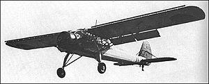 Kokusai Ki-76.jpg