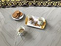 KolMeetJuly17 - Tea and Biscuits 01.jpg