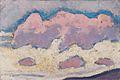 Kolo Moser - Wolkenstudie - ca1914.jpeg
