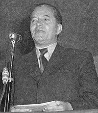 Kolos Richárd-1955.jpg