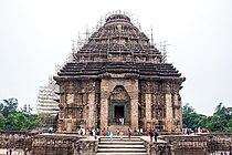 Konark Sun Temple Architecture9.jpg