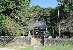 Konoura-shrine.jpg