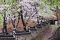 Korea-Daejeon-Uam Historic Park-02.jpg