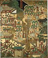 Korea-Joseon-The Great Renunciation-18c.jpg