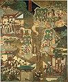 Korea-Joseon-The Great Renunciation-18c.jpg