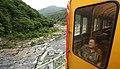 Korea Jeongseon Traditional Market Train 15 (14202145030).jpg