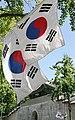 Korea Liberation Day 01 (7779860256).jpg