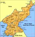 Korea north map en.png