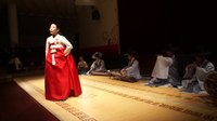 File:Korean Traditional Music (Part Five).webm