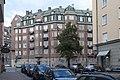 Kornetten 7, Stockholm.JPG