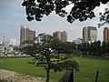 Koseicho, Okazaki, Aichi Prefecture 444-0052, Japan - panoramio.jpg