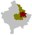 Kosovo Pristina.PNG