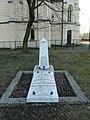 Kostel narození Panny Marie, Orlová 06.jpg