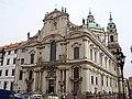 Kostel sv. Mikuláše - panoramio.jpg