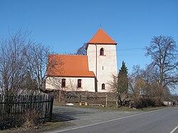 Kostel svatého Václava v Dobrovítově 1.jpg