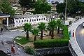Kotor, Montenegro - panoramio (19).jpg