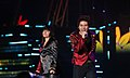 Kpop World Festival 92 (8156703447).jpg