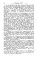 Krafft-Ebing, Fuchs Psychopathia Sexualis 14 024.png