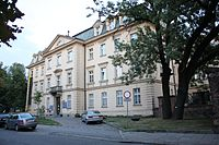 Kraków, Kopernika 17 (1).jpg