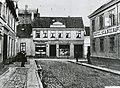 Krambugata Brattørgata (1900 - 1904) (3885929149).jpg
