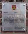 Kranenburg Mühlenturm PM18-04.jpg