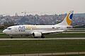 Kras Air AiRUnion B733 EI-DNS.jpg