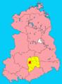 Kreis Leipzig-Stadt im DDR-Bezirk-Leipzig.PNG