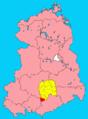 Kreis Schmölln im DDR-Bezirk-Leipzig.PNG