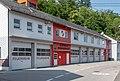 Kremsmünster Feuerwehrhaus-9086.jpg